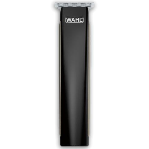Wahl-Grooming-Kit-9884-027