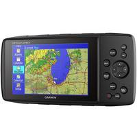 Garmin Gps Map 276 Cx Arabic