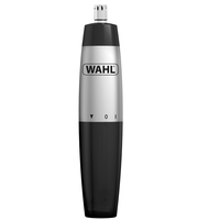 Wahl Nose Trimmer 5642-135