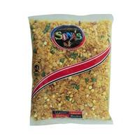 Sona's Corn Flakes 500g