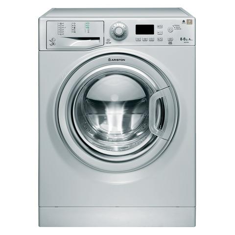 Ariston-8KG-Washer-And-6KG-Dryer-WDG-8640S