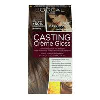 L'Oreal 600 Dark Blonde Conditioning Colour