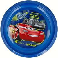 Stor Easy Pp Plate Cars 3