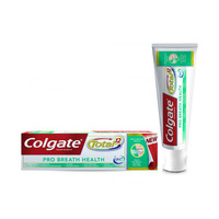 Colgate Toothpaste Professional Breath Health 75ML