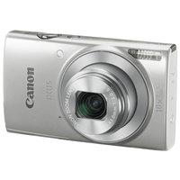 Canon Camera IXUS 190 Silver