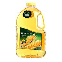 Carrefour Corn Oil 3 L