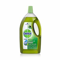 Dettol Disinfectant Multi-Action Cleaner 4 in 1 Pine 1.8L