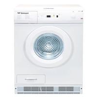 Bompani 6KG Dryer BO2797/5297