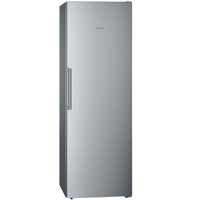 Siemens 255Liters Fridge GS36NVI30G Upright Freezer