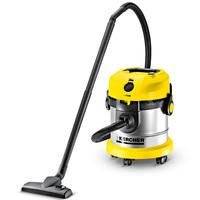 Karcher Vacuum Cleaner VC 1.800