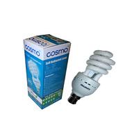 Cosmo LED Bulb Warm E27 20W 3000K