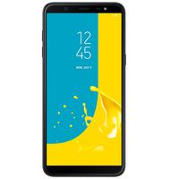 Samsung Galaxy J8 SM-J810F Dual Sim 4G 32GB Black