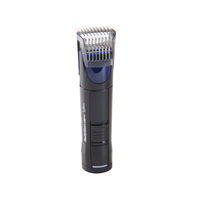 BaByliss Trimmer T800E Black