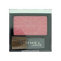 Rimmel Lasting Finish Soft Colour Blush 150 Live Pink 4.5g
