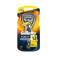 Gillette Proshield Razors 2UP For Women