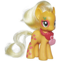 My Little Pony Cutie Mark Magic Friends Pony