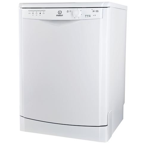 Indesit-Dishwasher-DFG15B1UK