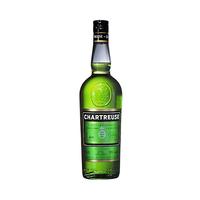 Chartreuse Verte Liqueur 55%V Alcohol 70CL