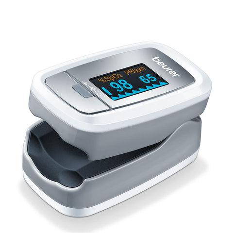 Beurer-Pulse-Oximeter-PO30