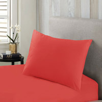 Tendance's Pillow Case Red Tomato 48X73+13