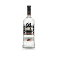 Russian Standard 40% Alcohol Vodka 70CL