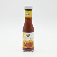 Goody Tomato Ketchup Bottle 340 g
