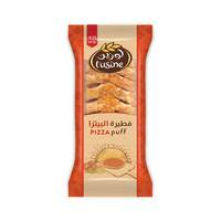 Lusine pizza puff 94 g