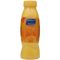 Almarai Mango Flavoured Milk 360 ML