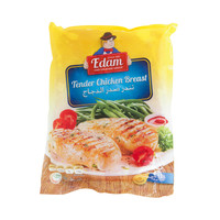Edam Tender Chicken Breast 1Kg
