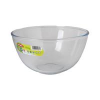 Pyrex Mixing Bowl 24 Cm 3.0 Liter