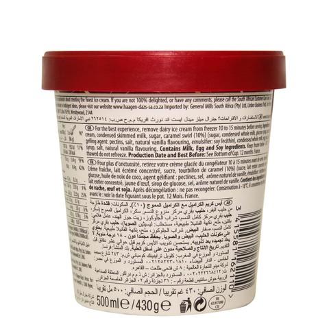 Häagen-Dazs-Dulce-De-Leche-Ice-Cream-500ml