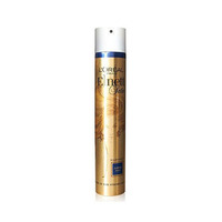 L'oreal Paris Elnett Spray Supreme Hold 200ML