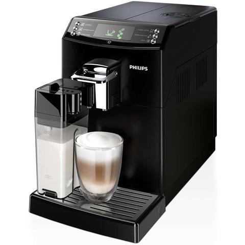 Philips-Espresso-Maker-HD8847
