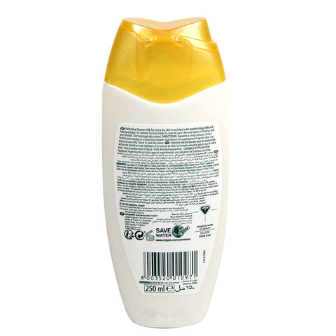 Palmolive-Naturals-Milk-&-Honey-Shower-Milk-250ml
