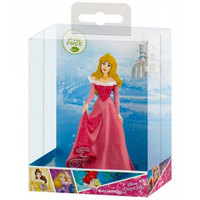 Bullyland Disney Figurine Aurora Single Pack