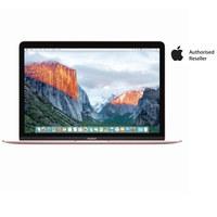 "Apple MacBook MMGM2 M5 1.2Ghz 8GB RAM 512GB SSD 12.0"" Gold English/Keyboard"