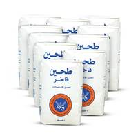 Kuwaity all purpose flour 1 kg x 10