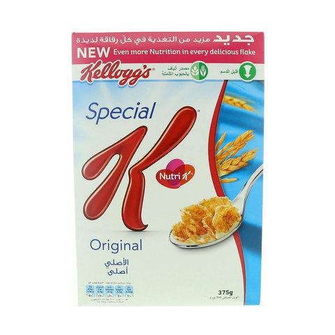 Kellogg's-Original-Special-K-375g