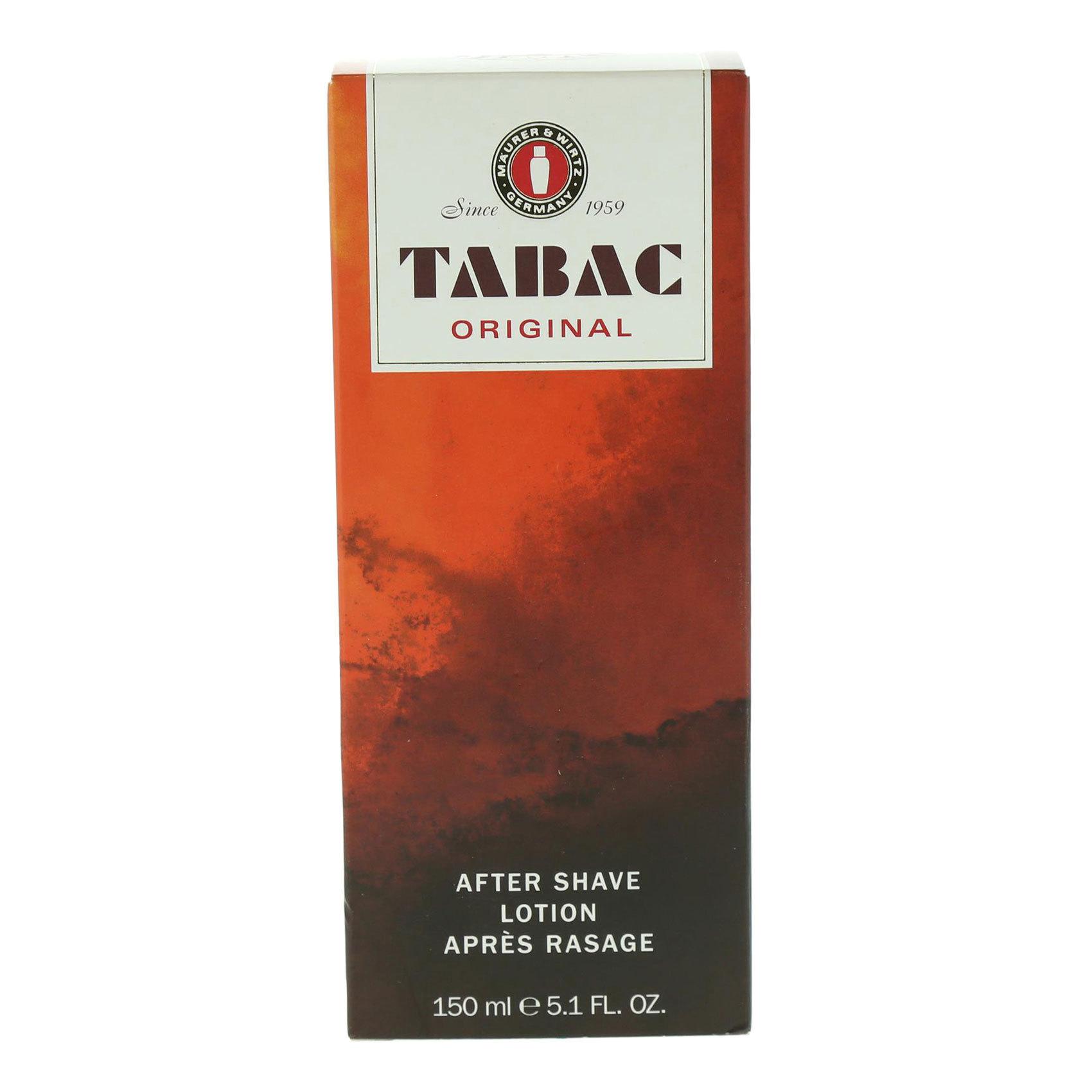 TABAC ASL 150ML