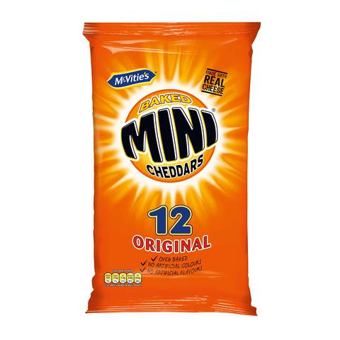 McVitie's-Baked-Mini-Cheddars-50g
