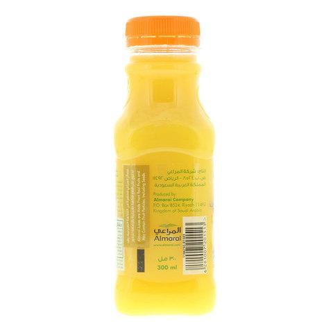 Almarai-Orange-with-Pulp-Juice-300ml