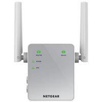 Netgear Wireless Range Extender EX3700 AC750