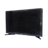 "SAMSUNG LED TV HD 32""UA32M5000DR Black"