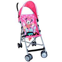 Disney Minnie Umbrella Stroller