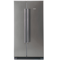 Bosch Built-In Fridge KAN56V40NE
