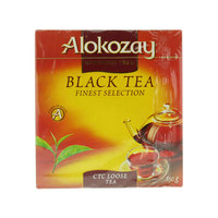 Alokozay Loose Black Tea 850g