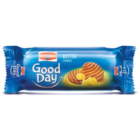 Britannia Good Day Butter Cookies 145g