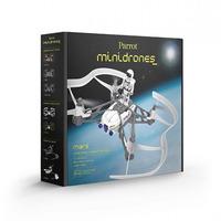 Parrot Airborne Cargo Mini Drone Marshall White