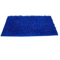 Bath Mat 40X60 Royal Blue