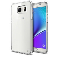 Cellairis Case Note5 Forst Flex Clear